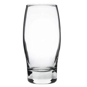 Perception Beverage Glasses 12oz / 340ml