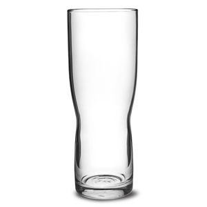 Pilsner Beer Glasses 14oz / 420ml