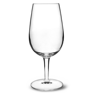 DOC Wine Tasting Glasses 10.9oz / 310ml