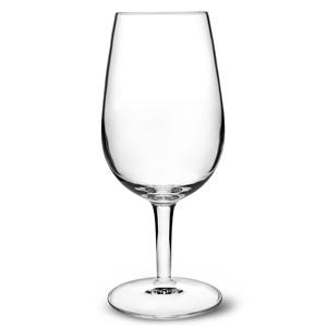 DOC Wine Tasting Glasses 10.9oz / 310ml