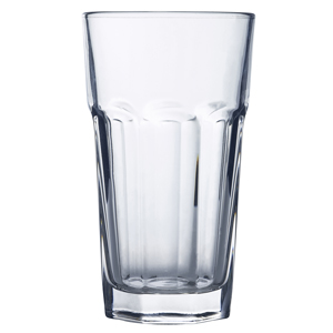 Aras Tumblers 19.4oz / 550ml