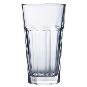Aras Tumblers 23oz / 660ml
