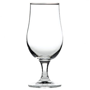 Munique Stemmed Beer Glasses 17.25oz / 490ml