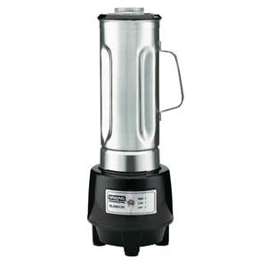 Waring Kitchen Blender HGB25E 2ltr