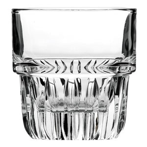 Everest Juice Glasses 5oz / 150ml