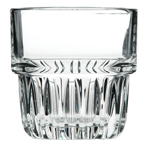 Everest Rocks Glasses 7oz / 210ml