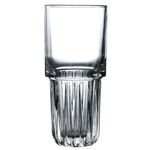 Everest Beer Glasses CE 10oz / 280ml