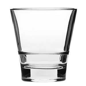 Endeavor Double Old Fashioned Tumblers 12oz / 350ml