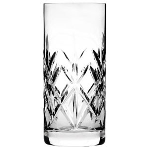Flamenco Hiball Glasses 12.25oz / 350ml