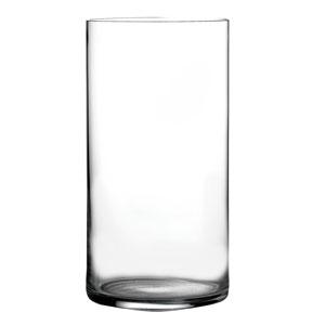 Top Class Beverage Glasses 12.25oz / 350ml