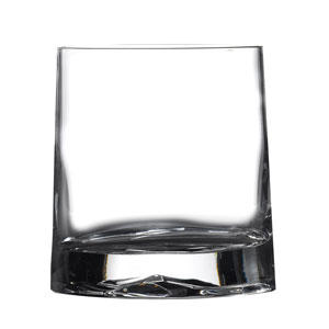 Veronese Double Old Fashioned Tumblers 14oz / 400ml