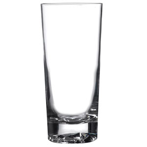 Veronese Hiball Glasses 15.25oz / 430ml
