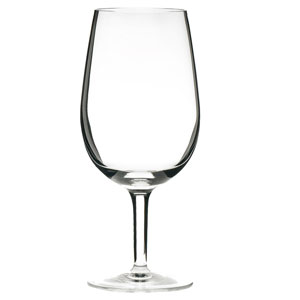 Grandi Vini DOC Wine Tasting Glasses 14.5oz / 410ml
