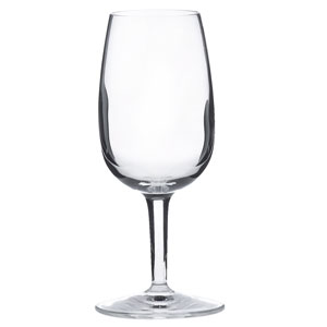 DOC Wine Tasting Glasses 4.25oz / 120ml