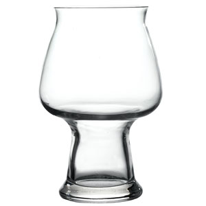 Birrateque Cider Glasses 17.5oz / 500ml
