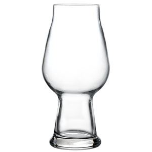 Birrateque IPA Glasses 19.25oz / 540ml