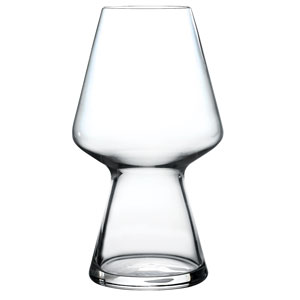 Birrateque Seasonal Beer Glasses 6.5oz / 750ml