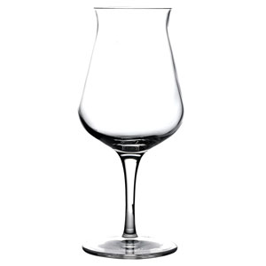 Birrateque Beer Taster Glasses 14.75oz / 420ml