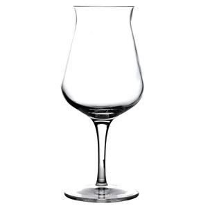 Birrateque Beer Taster Glasses 14.75oz / 420ml