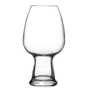 Birrateque Wheat Glasses 26.75oz / 780ml