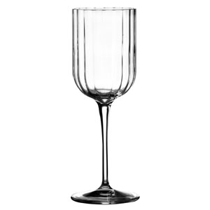 Bach White Wine Glasses 9.75oz / 280ml