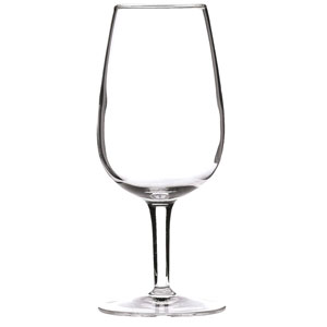DOC White Wine Glasses 7.5oz / 210ml