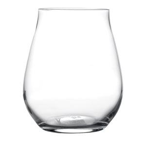 Vinea Trebbiano Tumblers 15.25oz / 430ml