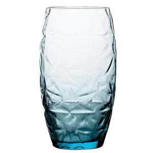 Prezioso Hiball Tumblers Blue 20.75oz / 590ml