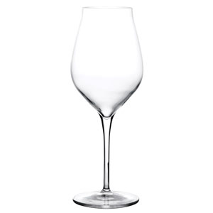 Vinea Montepulciano Wine Glasses 15.75oz / 450ml