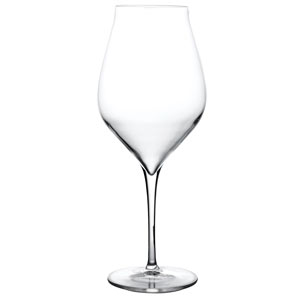 Vinea Brunello di Montalcino Wine Glasses 24.75oz / 700ml