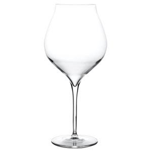 Vinea Nebbiolo Wine Glasses 28.25oz / 800ml
