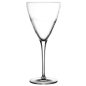 Hypnos White Wine Glasses 13oz / 380ml