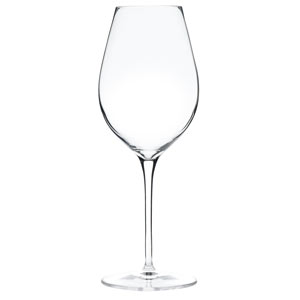Vinoteque Maturo Wine Glasses 17.25oz / 490ml