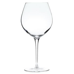Vinoteque Robusto Wine Glasses 23.25oz / 660ml