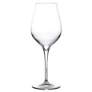 Vinea Malvasia Wine Glasses 12oz / 350ml