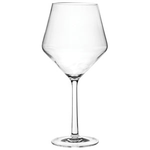 Carlisle Astaire Red Wine Glasses 23.5oz / 670ml