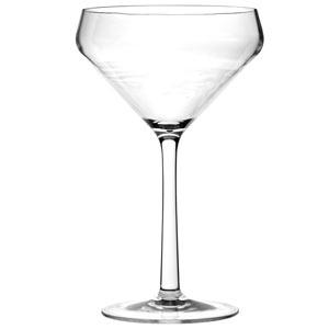 Carlisle Astaire Martini Glasses 12.5oz / 350ml