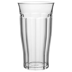 Utopia Pierre Hiball Tumblers 22.75oz / 650ml