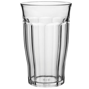 Utopia Pierre Hiball Tumblers 18.25oz / 520ml