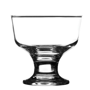 Ravenhead Tulip Sundae Dishes 10oz / 280ml