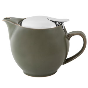 Sage Bevande Teapot with Infuser 12.3oz / 350ml