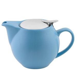 Breeze Bevande Teapot with Infuser 12.3oz / 350ml