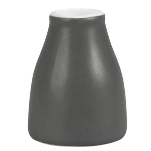Slate Bevande Tealeaves Creamer Jugs 3.5oz / 100ml