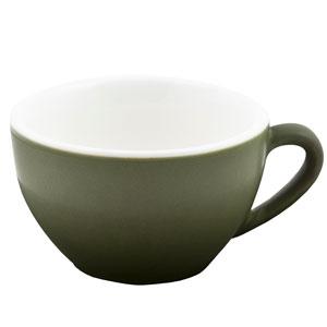 Sage Bevande Intorno Cappuccino Cups 7oz / 200ml