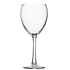 Imperial Plus Goblet Glasses 15oz / 420ml