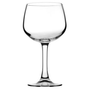 Imperial Plus Red Wine Glasses 13oz / 370ml