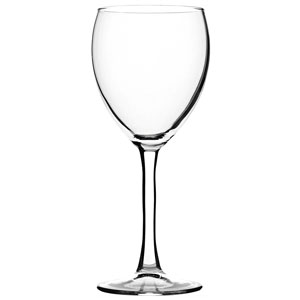 Imperial Plus Goblet Glasses 11oz / 310ml