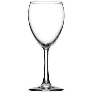 Imperial Plus Wine Glasses 8oz / 230ml