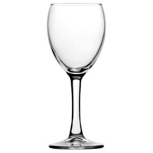 Imperial Plus Wine Glasses 6.66oz / 190ml