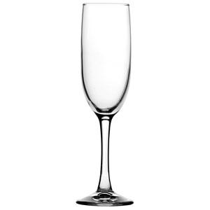 Imperial Plus Champagne Flutes 5.25oz / 150ml